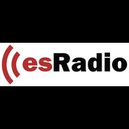 esRadio-Logo
