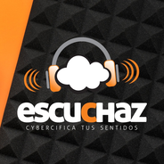 Escuchaz-Logo