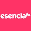 Esencia FM-Logo