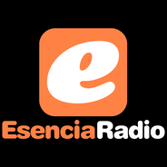 Esencia Radio-Logo