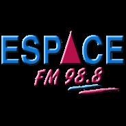 Espace 98.8-Logo
