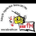 EST FM-Logo