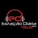 Estação Diária-Logo