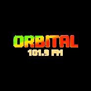 Radio Orbital-Logo