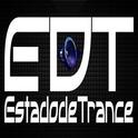 Estado de Trance EDT-Logo