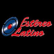 Estéreo Latino-Logo