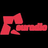 Euradio-Logo