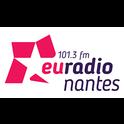Euradionantes-Logo