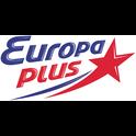 Europa plus-Logo