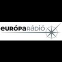 Európa Rádió-Logo