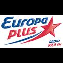 Europa Plus 99.5-Logo
