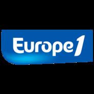 Europe 1-Logo