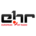 European Hit Radio-Logo