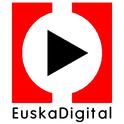 Euskadi Digital-Logo