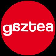 Gaztea-Logo