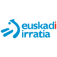 Euskadi Irratia-Logo