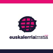 Euskalerria Irratia-Logo