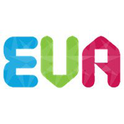 EVA Radio-Logo
