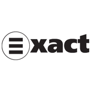 exact-Logo