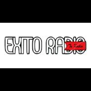 Exito Radio-Logo