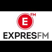 Expres FM-Logo
