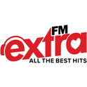 Extra FM-Logo