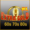 Extra Gold-Logo