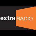 Extra Radio-Logo