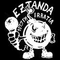 Eztanda Irratia-Logo