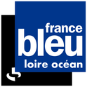 France Bleu-Logo