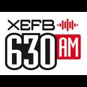FB 630-Logo