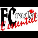 FC Radio l'Essentiel-Logo
