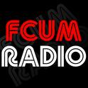 FCUM Radio-Logo
