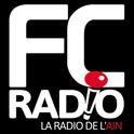 FC Radio-Logo