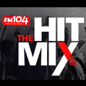 FM104-Logo