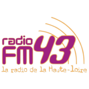 Radio FM43-Logo