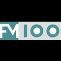 FM 100-Logo