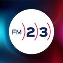 FM 23-Logo