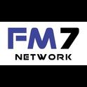 FM 7-Logo