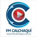 FM Calchaquí-Logo