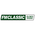 FM Classic-Logo