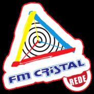 FM Cristal-Logo