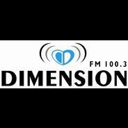 FM Dimension-Logo