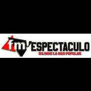 FM Espectaculo-Logo