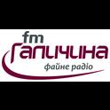 FM Galychyna-Logo