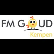 FM Goud-Logo