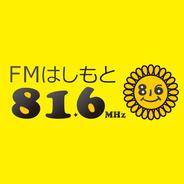 FM Hashimoto-Logo