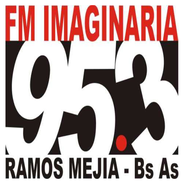 FM Imaginaria-Logo