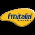 FM Italia-Logo