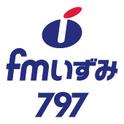 FM Izumi-Logo